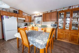 Photo 11: 6925 ADAM Drive in Prince George: Emerald Manufactured Home for sale (PG City North (Zone 73))  : MLS®# R2531608