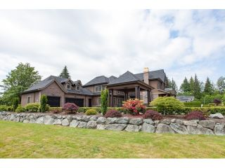"""Photo 2: 31538 KENNEY Avenue in Mission: Mission BC House for sale in """"Golf Course"""" : MLS®# R2077047"""