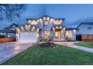 Photo 2: 6654 WALKER Avenue in Burnaby: Highgate House for sale (Burnaby South)  : MLS®# R2236558