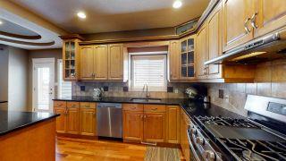 Photo 5: 13504 162 Avenue in Edmonton: Zone 27 House for sale : MLS®# E4237958