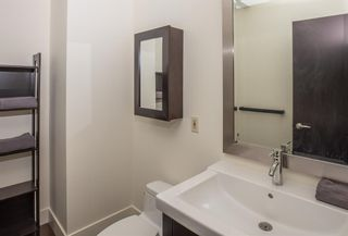 Photo 25: 4619 16A Street SW in Calgary: Altadore Detached for sale : MLS®# A1112704