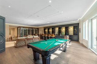 Photo 25: 4249 HUDSON Street in Vancouver: Shaughnessy House for sale (Vancouver West)  : MLS®# R2597355