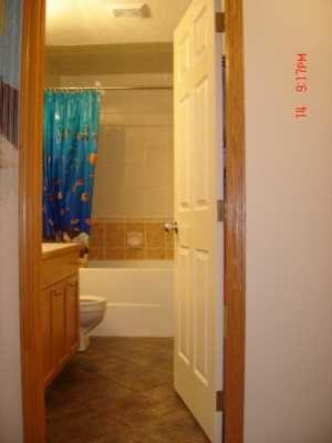Photo 3:  in CALGARY: Erinwoods Residential Detached Single Family for sale (Calgary)  : MLS®# C3204299