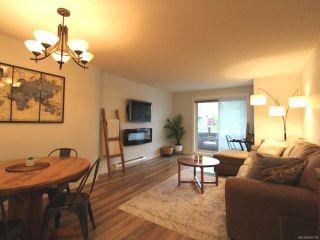 Photo 3: 301 567 Townsite Rd in NANAIMO: Na Central Nanaimo Condo for sale (Nanaimo)  : MLS®# 838730