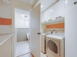 Photo 28: 16 Wood Crest Close SW in Calgary: Woodlands Detached for sale : MLS®# A1072752