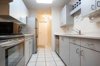 """Photo 17: 305 9644 134TH Street in Surrey: Whalley Condo for sale in """"PARKWOODS"""" (North Surrey)  : MLS®# R2613454"""
