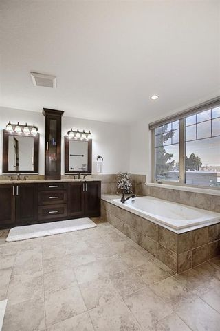 Photo 25: 3826 3 Street NW in Calgary: Highland Park Detached for sale : MLS®# A1145961
