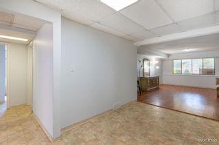 Photo 32: 15671 15673 88 AVE in Surrey: Fleetwood Tynehead Duplex for sale : MLS®# R2610439