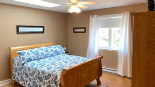 Photo 18: 37 Delaney Quay Lane in Abercrombie: 108-Rural Pictou County Residential for sale (Northern Region)  : MLS®# 202111462