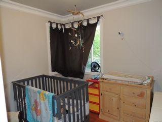 Photo 25: 5804 5810 Alderlea St in : Du West Duncan Multi Family for sale (Duncan)  : MLS®# 875399