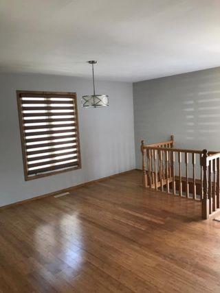 Photo 3: 59 Prevette Street in Winnipeg: East Kildonan Residential for sale (3B)  : MLS®# 202004563