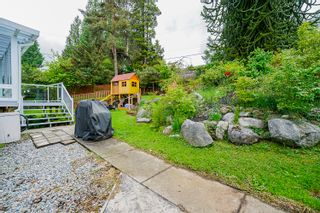 "Photo 52: 3052 FLEET Street in Coquitlam: Ranch Park House for sale in ""Ranch Park"" : MLS®# R2458185"