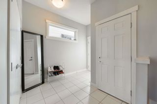 Photo 21: 12028 177 Avenue in Edmonton: Zone 27 House for sale : MLS®# E4254246