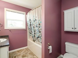 Photo 24: A 331 McLean St in CAMPBELL RIVER: CR Campbell River Central Half Duplex for sale (Campbell River)  : MLS®# 840229