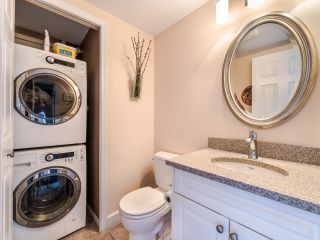 Photo 7: 4 12438 BRUNSWICK Place in Richmond: Steveston South Townhouse for sale : MLS®# R2606672