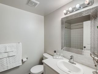 Photo 29: 213 838 19 Avenue SW in Calgary: Lower Mount Royal Apartment for sale : MLS®# A1096891