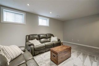 Photo 31: 130 INVERNESS Square SE in Calgary: McKenzie Towne Row/Townhouse for sale : MLS®# C4302291