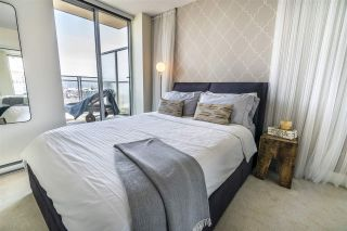 """Photo 21: 2802 888 HOMER Street in Vancouver: Downtown VW Condo for sale in """"The Beasley"""" (Vancouver West)  : MLS®# R2560630"""