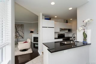 Photo 19: 632 205 Kimta Rd in VICTORIA: VW Songhees Condo for sale (Victoria West)  : MLS®# 769800