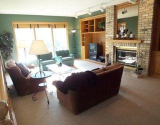 Photo 7:  in WINNIPEG: Windsor Park / Southdale / Island Lakes Residential for sale (South East Winnipeg)  : MLS®# 2918640