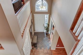 Photo 34: 90 STRATHLEA Crescent SW in Calgary: Strathcona Park Detached for sale : MLS®# C4289258