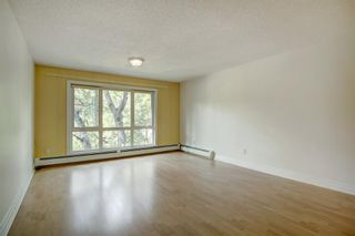 Photo 16: 304 1732 9A Street SW in Calgary: Lower Mount Royal Apartment for sale : MLS®# A1133289