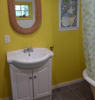 Photo 42: 285 Cape Beale Trail: Bamfield House for sale (Alberni Regional District)  : MLS®# 417478