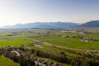 Photo 7: 8000 NIXON Road in Chilliwack: Eastern Hillsides Land Commercial for sale : MLS®# C8037477