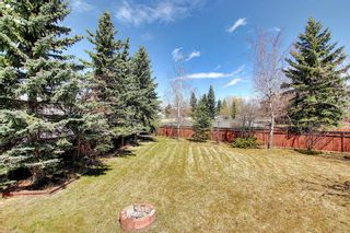 Photo 47: 117 Hawkford Court NW in Calgary: Hawkwood Detached for sale : MLS®# A1103676