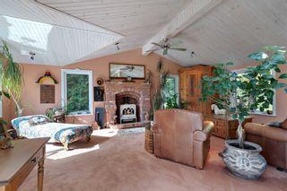 Photo 17: 596302 2nd Line W in Mulmur: Rural Mulmur House (Bungalow) for sale : MLS®# X4944153