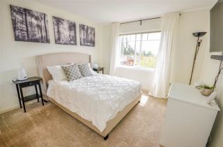 "Photo 19: 134 2000 PANORAMA Drive in Port Moody: Heritage Woods PM Townhouse for sale in ""MOUNTAIN'S EDGE"" : MLS®# R2575629"