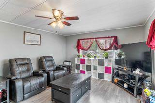 Photo 2: 4405 50 Avenue: Cold Lake Mobile for sale : MLS®# E4249464