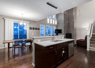 Photo 7: 198 Walden Terrace SE in Calgary: Walden Detached for sale : MLS®# A1076176