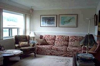 Photo 3: 102 Overture Road in Scarborough: Freehold for sale (E08: TORONTO)