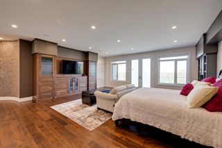 Photo 24: 4125 CAMERON HEIGHTS Point in Edmonton: Zone 20 House for sale : MLS®# E4251482