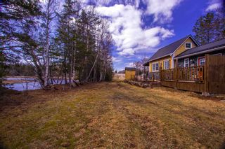 Photo 10: 3296 Highway 366 in Tidnish Bridge: 102N-North Of Hwy 104 Residential for sale (Northern Region)  : MLS®# 202109948