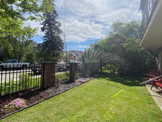 Photo 19: 102 534 22 Avenue SW in Calgary: Cliff Bungalow Apartment for sale : MLS®# A1137660