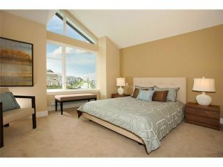 """Photo 5: 1 1299 COAST MERIDIAN Road in Coquitlam: Burke Mountain Townhouse for sale in """"BREEZE RESIDENCE"""" : MLS®# V1027558"""