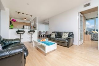 Photo 9: R2037441 - 1108 - 63 Keefer Place, Vancouver Condo For Sale