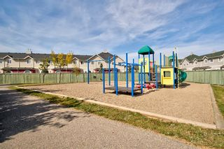 Photo 29: 207 BAYSIDE Point SW: Airdrie Row/Townhouse for sale : MLS®# A1035455