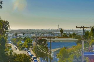 Photo 38: MISSION VALLEY Condo for sale : 2 bedrooms : 5760 Riley St #2 in San Diego