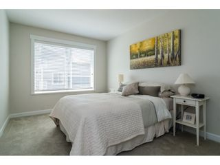 """Photo 16: 59 7059 210 Street in Langley: Willoughby Heights Townhouse for sale in """"ALDER"""" : MLS®# R2184886"""