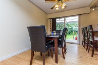 Photo 7: 2593 ADELAIDE Street in Abbotsford: Abbotsford West House for sale : MLS®# R2212138