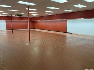 Photo 2: B 101 102 23rd Street in Battleford: Commercial for lease : MLS®# SK838523