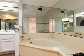 Photo 28: MISSION VALLEY Condo for sale : 3 bedrooms : 5665 Friars Rd #266 in San Diego