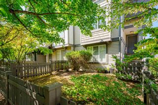 """Photo 4: 14 20038 70 Avenue in Langley: Willoughby Heights Townhouse for sale in """"Daybreak"""" : MLS®# R2605281"""