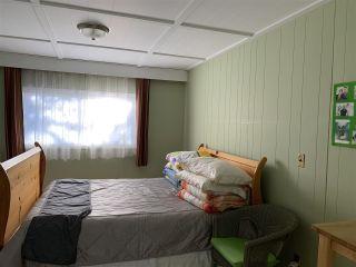 Photo 11: 721 WILKS Road: Mayne Island House for sale (Islands-Van. & Gulf)  : MLS®# R2346242