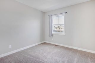 Photo 21: 205 1225 Kings Heights Way SE: Airdrie Row/Townhouse for sale : MLS®# A1122375