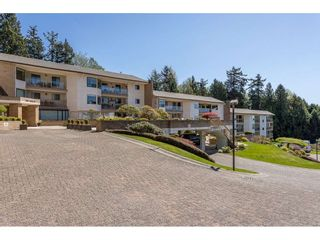 "Photo 39: 615 1350 VIDAL Street: White Rock Condo for sale in ""Seapark East"" (South Surrey White Rock)  : MLS®# R2567931"