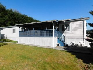 Photo 10: 3 4935 BROUGHTON St in Port Alberni: PA Alberni Valley Manufactured Home for sale : MLS®# 873009